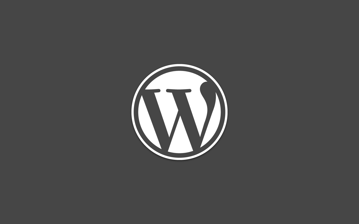 How to solve White Screen Of Death Problem in Wordpress?
