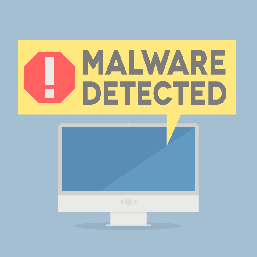"""This Site May Harm Your Computer"" - How To Fix Your Site and Remove The Malware"