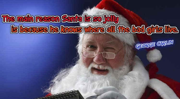 Why-Santa-Cluse-Is-So-Jolly-Funny