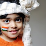 Happy Republic Day India – 10 Things You Should Know