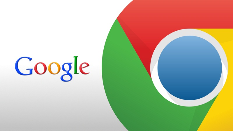 Your Profile Cannot Be Used In Google Chrome - Solved
