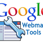 Google Webmaster Tools - The Free Beginner's Guide