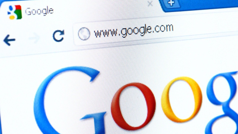 How To Export Your Google Search History
