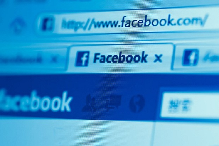 Top 5 Facebook Settings You Should Make Use of