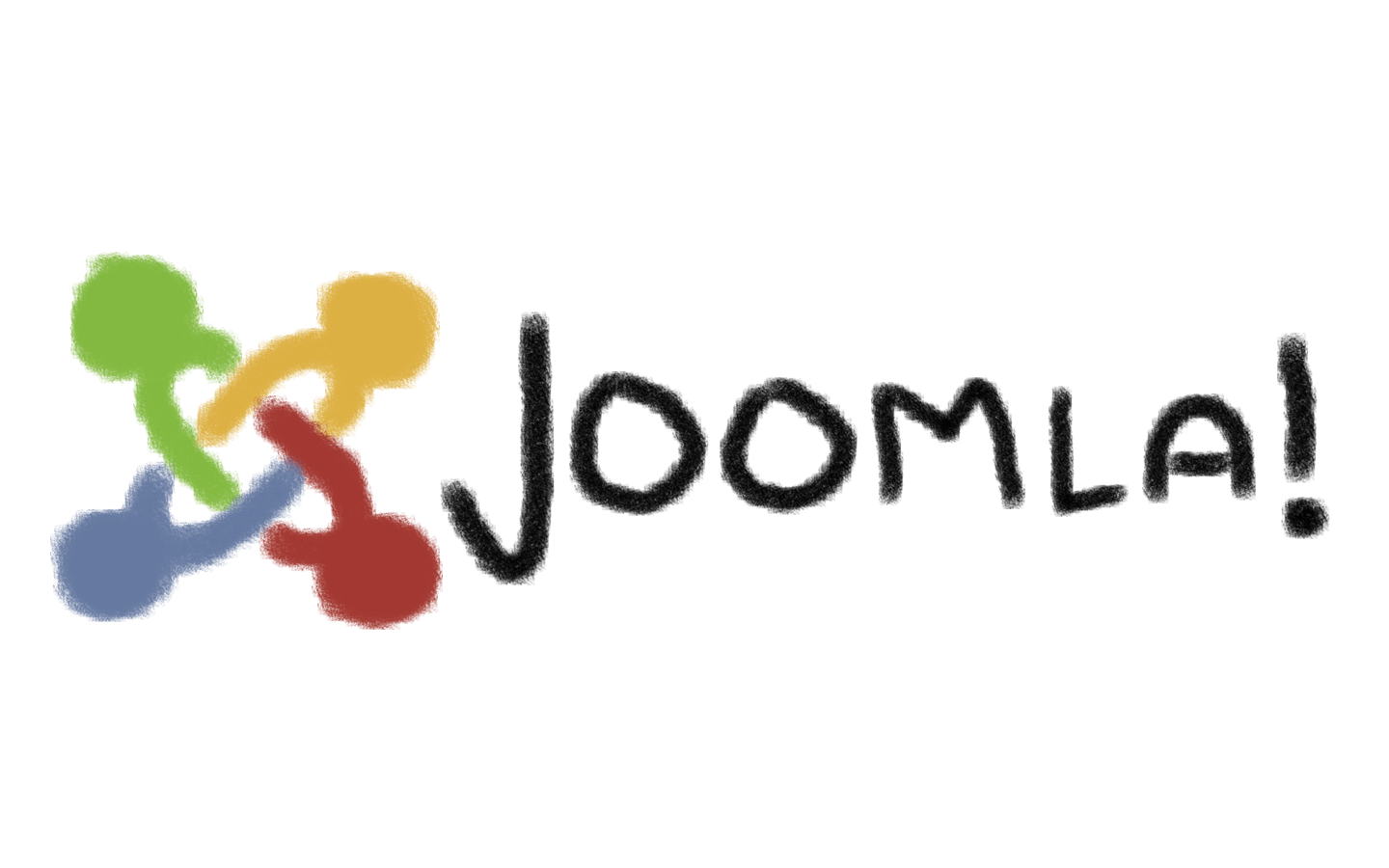 How to Redirect Index.php to Homepage in Joomla