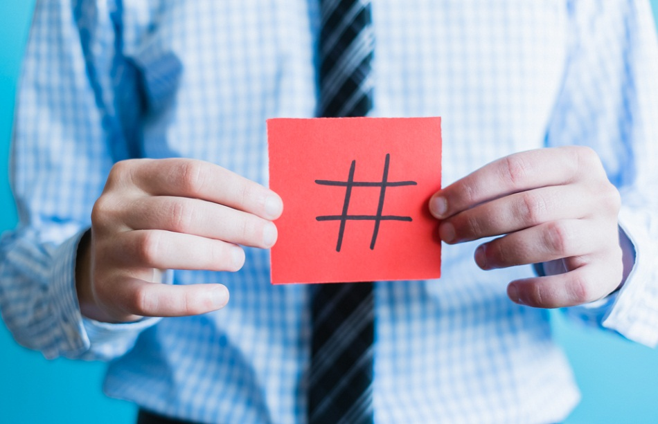 Top 10 Tools to Analyse and Track Hashtags on Twitter
