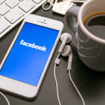 Five Ways to Make the Best of Facebook Marketing