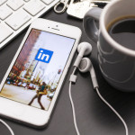 10 Ways to Get More Followers on LinkedIn Company Page