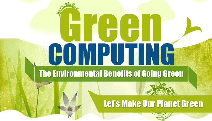 Green Computing Whitepaper by AceCloudHosting