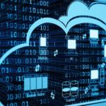 future of cloud computing applications