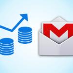 increase-gmail-storage