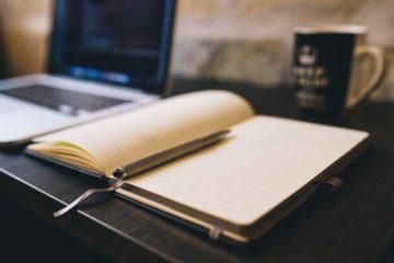 blog-post-optimization-after-publishing