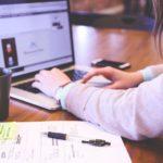 best practices seo for urls
