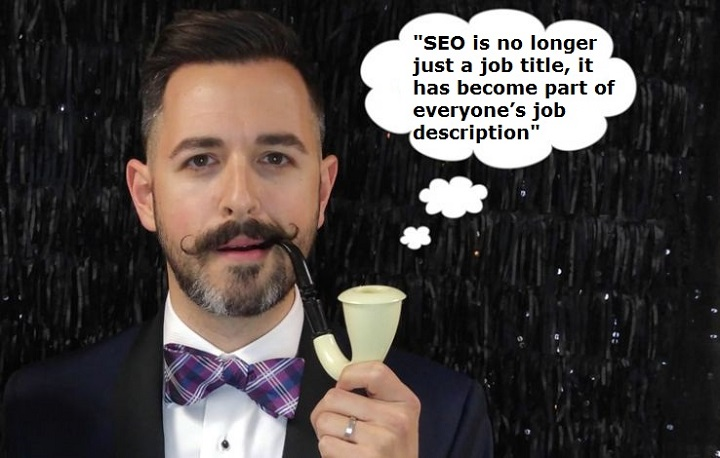 top seo quotes - rand fishkin