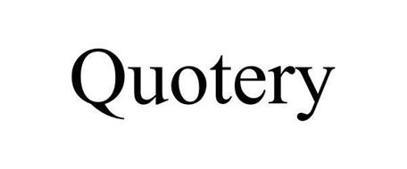 quotery-logo
