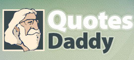 quotesdaddy-logo