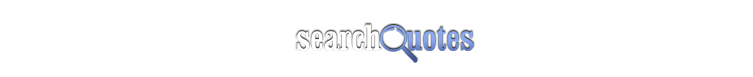 searchquotes-logo