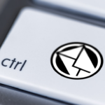 email marketing campaign mistakes