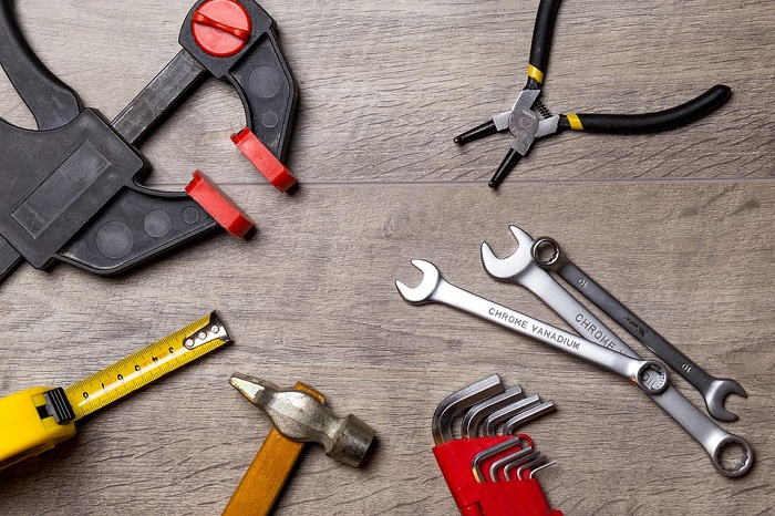 seo-tools-extract-link