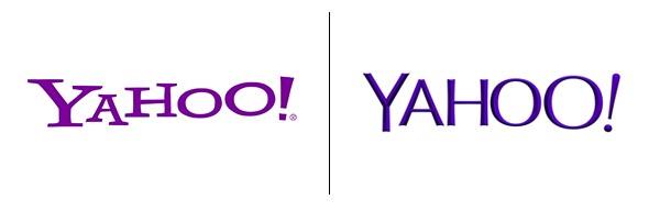 yahoo logo-old-new