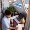 creative-marketing-ideas-software-company