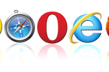 make-browser-hack-proof