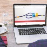 web design affect business value