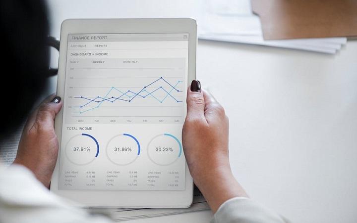 affiliate marketing performace marketing