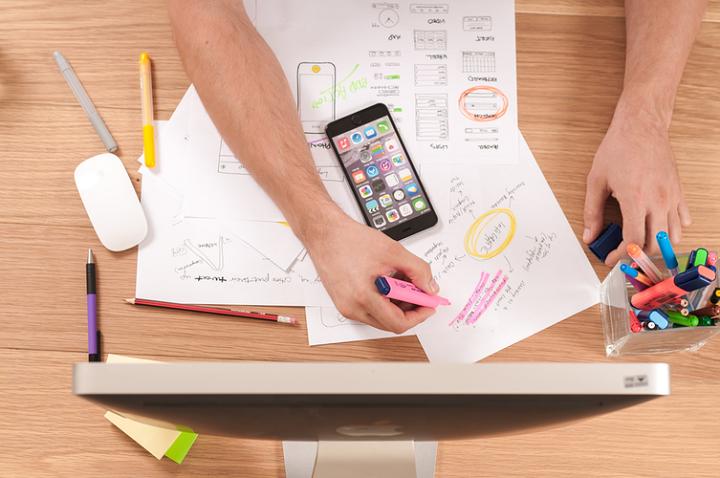 content-marketing-tools