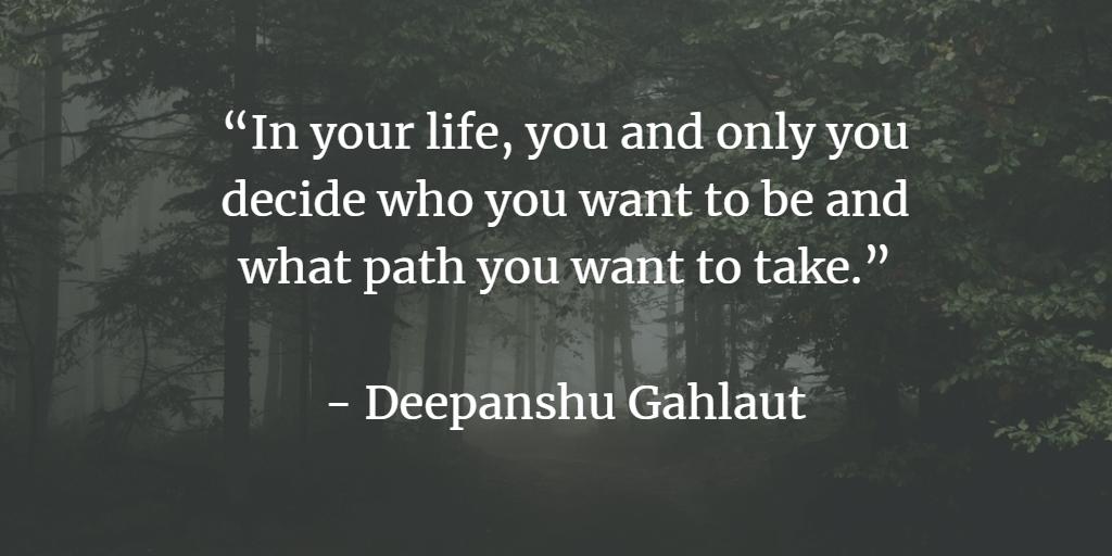 life-quote-deepanshu-gahlaut