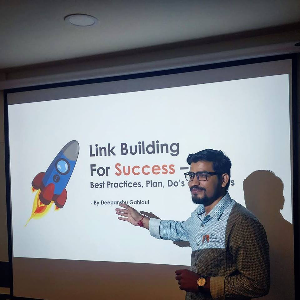 link-building-success-by-deepanshu-gahlaut