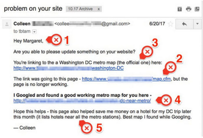broken-link-building-outreach-email