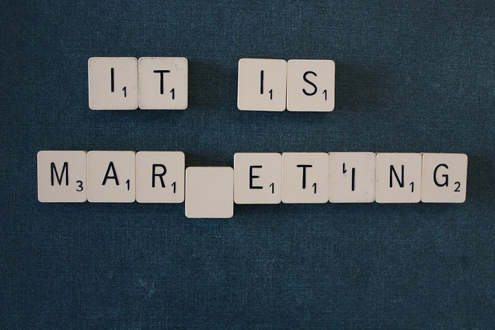 basics-of-digital-marketing