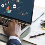 choose-web-hosting-service