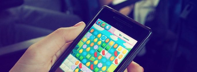 health-benefits-mobile-games