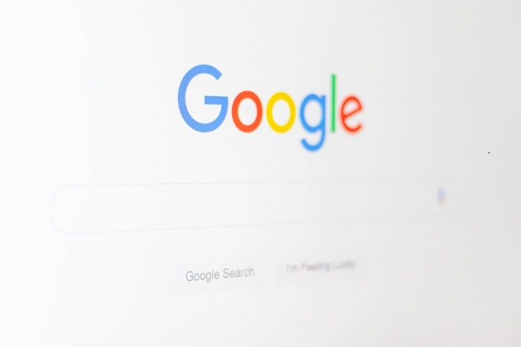 seo-trends-tips