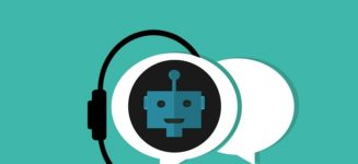why-use-chatbots