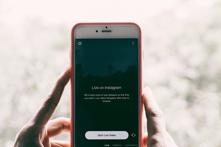 instagram-live-increase-sale