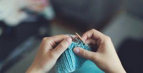 online-handicraft-business-start