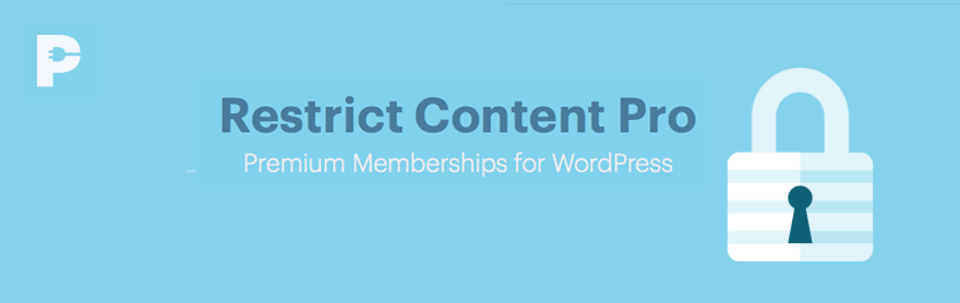 restrict-content-pro-wordpress