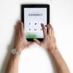 top social media tools