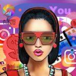 benefits-influencer-marketing
