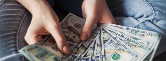 side-hustle-money-making-ideas