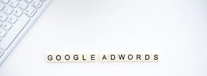 google-adwords-worth