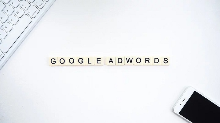 google-adwords-worth