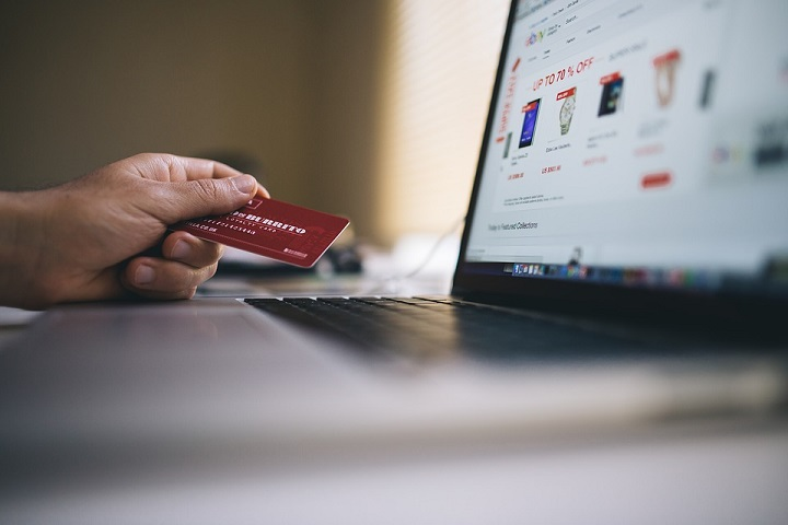 ecommerce-challenges-solutions