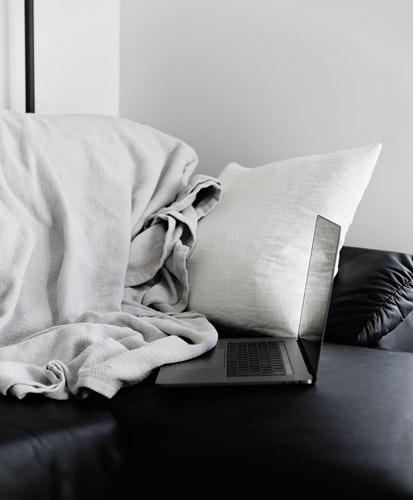 avoid-procrastination-work-from-home