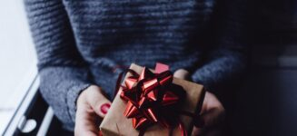 gift-cards-benefits