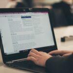 new-way-of-blogging