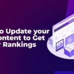 update-old-content-for-better-rankings